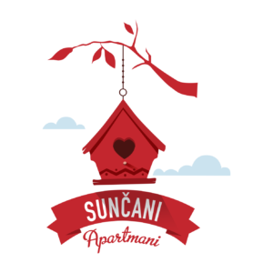 Sunčani – Family Accommodation in Zagreb